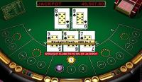 jeu video poker en ligne